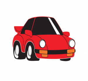 carrosserie Baechler logo