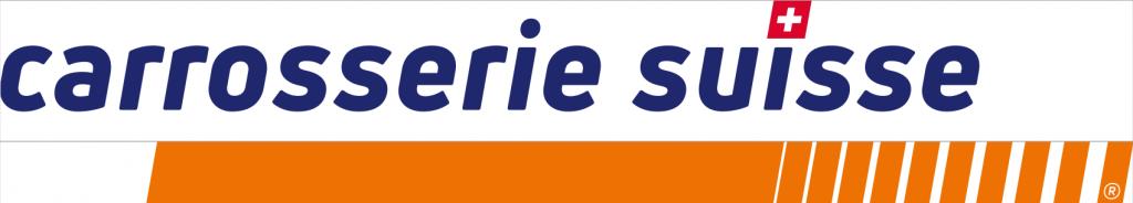 logo-carrosserie-suisse